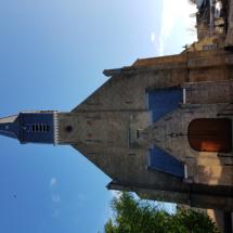 A-kerk westzijde